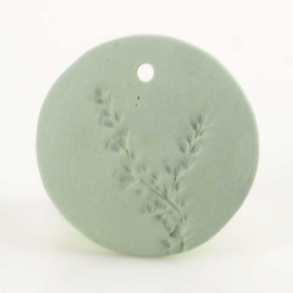 Plantenhanger | 5 cm | Groen 06