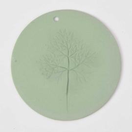 Plantenhanger | 10 cm | Groen 03