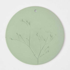 Plantenhanger | 10 cm | Groen 36