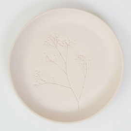 Plantenbord M - Nude 03