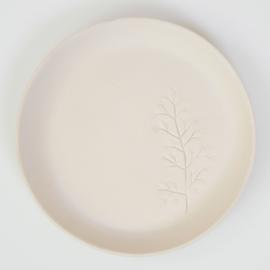 Plantenbord M - Nude 15