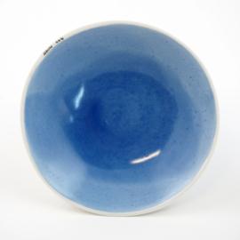 Kleurschaal S | Blauw 004