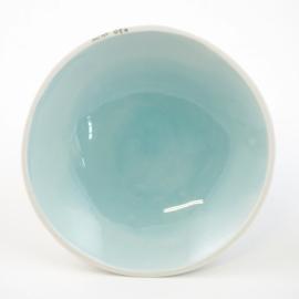 Kleurschaal S | Mint 057