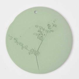 Plantenhanger | 10 cm | Groen 22