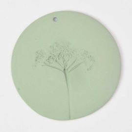 Plantenhanger | 10 cm | Groen 30