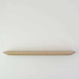 Wandplank - Eiken - 45 cm