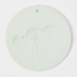 Plantenhanger | 10 cm | Mint 03