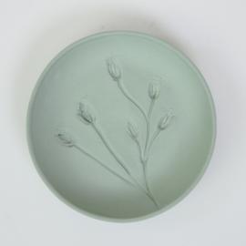 Plantenbord S - Groen 03