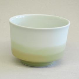 M - Mint / groen