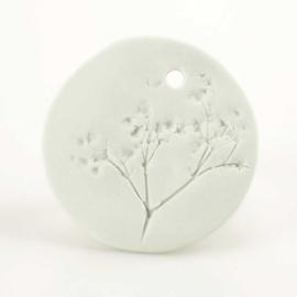 Plantenhanger | 5 cm | Mint 20