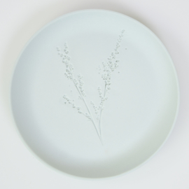 Plantenbord M - Mint 01