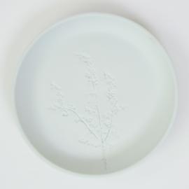 Plantenbord M - Mint 04