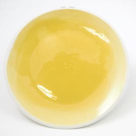 Kleurschaal L | Geel 084