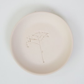 Plantenbord S - Nude 13