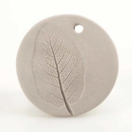 Plantenhanger | 5 cm | Grijs 15