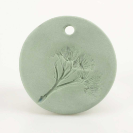 Plantenhanger | 5 cm | Groen 24