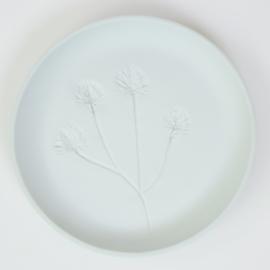 Plantenbord M - Mint 09