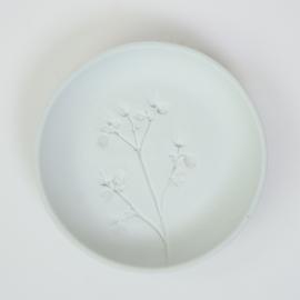 Plantenbord S - Mint 06