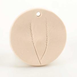 Plantenhanger | 5 cm | Nude 10