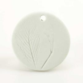 Plantenhanger | 5 cm | Mint 07