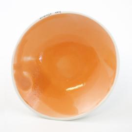 Kleurschaal S | Oranje 054