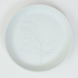 Plantenbord M - Mint 07