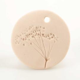Plantenhanger | 5 cm | Nude 02