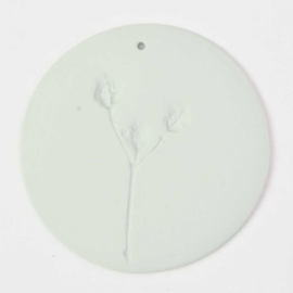 Plantenhanger | 10 cm | Mint 25