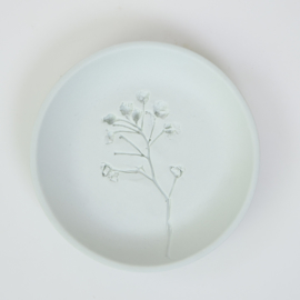 Plantenbord S - Mint 07