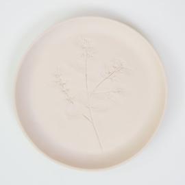 Plantenbord L - Nude 03