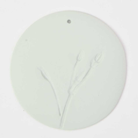 Plantenhanger | 10 cm | Mint 31