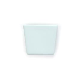 Wandbak XXS | Lichtblauw