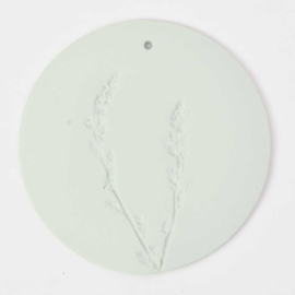 Plantenhanger | 10 cm | Mint 26