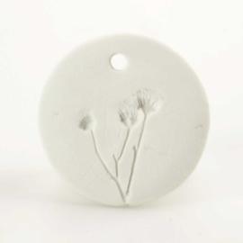 Plantenhanger | 5 cm | Wit 19