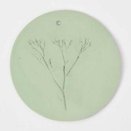 Plantenhanger | 10 cm | Groen 08