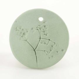Plantenhanger | 5 cm | Groen 01