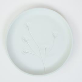 Plantenbord L - Mint 04