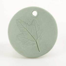Plantenhanger | 5 cm | Groen 04