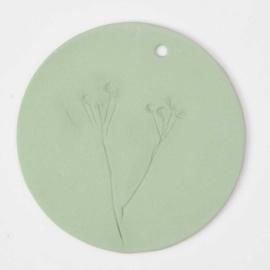 Plantenhanger | 10 cm | Groen 15