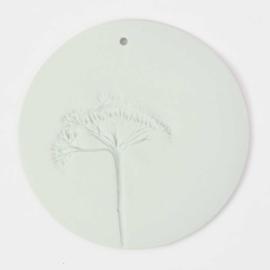 Plantenhanger | 10 cm | Mint 24