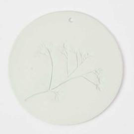 Plantenhanger | 10 cm | Mint 22