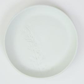 Plantenbord M - Mint 21
