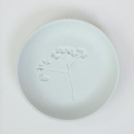 Plantenbord S - Mint 01