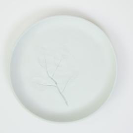 Plantenbord L - Mint 05