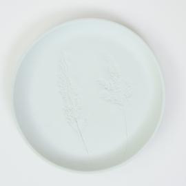 Plantenbord L - Mint 10