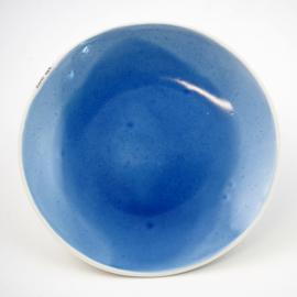 Kleurschaal M |  Blauw 004