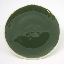 Kleurschaal L | Groen 091