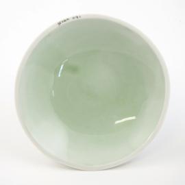 Kleurschaal S | Groen 071