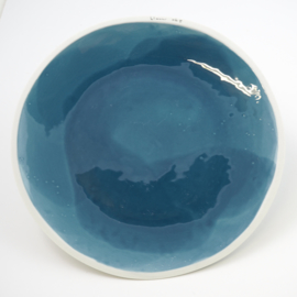 Kleurschaal L | Blauw 065
