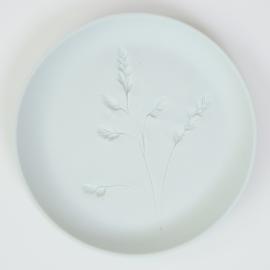 Plantenbord M - Mint 02